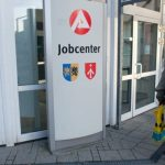 Rata șomajului din Germania a inregistrat un minim record
