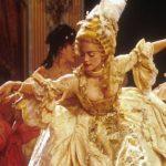 Madonna câștigă cazul Vogue privind drepturile de autor