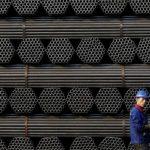 SUA avertizează China privind capacitatea excedentară de oțel