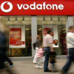 Vodafone a eșuat in domeniul reclamații clienți, spune Ofcom
