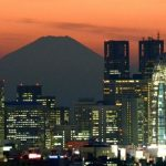 Cresterea economica a Japoniei, revizuita in sus