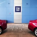 GM investeste 10 milioane de dolari in fabricile din Canada, pentru a stimula tehnologia masinilor fara sofer
