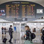 Greva piloților din Franta a afectat startul la Euro 2016