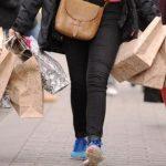 Rata inflației din Marea Britanie se menține la 0,3%