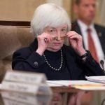 Fed semnalizează majorări suplimentare a dobânzilor