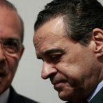Ministrul Turismului din Brazilia acuzat de evaziune fiscala