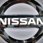 Nissan ia măsuri legale împotriva campaniei pro-Brexit