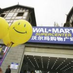 Walmart anunta parteneriatul chinezesc cu JD.com