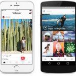 Instagram a ajuns la 500 de milioane de utilizatori