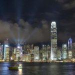 Cele mai scumpe orase din lume pentru expati