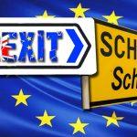 """BREXIT, """"tot raul spre bine"""", Romania ar adera la euro si ar intra in Schengen mai rapid decat se estima"""
