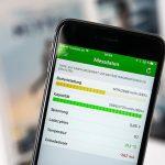 Aplicația care dezvăluie totul despre bateria iPhone