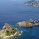 Japonia convoacă ambasadorul chinez