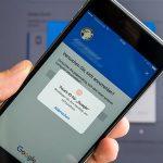 Google crește prompt nivelul de securitate