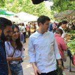 Școlile de gătit din Mallorca sunt în plină expansiune