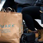 Primark vrea să cucerească piața germană