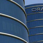 Oracle depășește așteptările