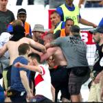 Rusia cheamă ambasadorul Franței, după violența fanilor la Euro 2016