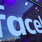 Facebook și Twitter blocate în Algeria pentru a preveni frauda la examene