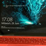 Update major pentru Windows 10 pe data de 2 august