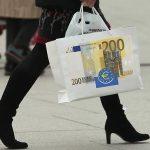 BCE începe să cumpere obligațiuni private-da bani la firme