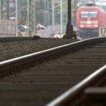 Deutsche Bahn trebuie să plătească o amendă de milioane de euro