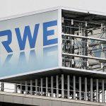 Divizia de energie ecologică a celor de la RWE se numește Innogy