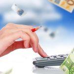 IMM-urile si tinerii intreprinzatori pot accesa noi surse de finantare