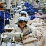 Coreea de Nord exportă semnificativ mai puțin