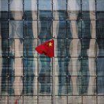 China avertizează UE cu privire la războiul comercial