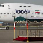 Iranul vrea să cumpere 100 de avioane Boeing