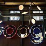 Google ia în considerare revenirea în China