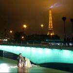 Stare de CATASTROFĂ în Franţa: Zone din Paris ar putea fi evacuate