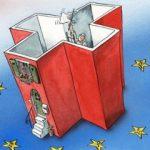 UE la rascruce, unii vor sa iasa (BREXIT) iar altii nu mai vor sa intre, Elveția își retrage oficial cererea de aderare la Uniunea Europeană