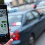 Bruxelles ridică interdicția pe platformele on line de inchiriere