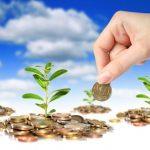 AFIR: Fondurile pentru infrastructura de acces agricolă au fost epuizate în șase minute de la deschiderea sesiunii