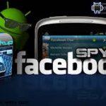 O noua profesie, moderna, spion pe Facebook si Google, la mare cautare pentru SIE