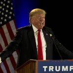 Trump nu poate să își facă reclamă pe BuzzFeed