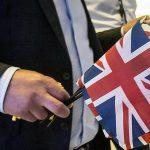 Britanicii, amenințați de taxe mai mari