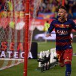 Barcelona va plati 5.5 milioane de dolari in amendă pentru a soluționa cazul transferului lui Neymar