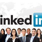 """Microsoft va cumpăra LinkedIn pentru 26,2 miliarde de dolari: """"Echipa LinkedIn a devenit o afacere fantastică"""""""