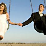 Zambetul zilei! Regulile casatoriei