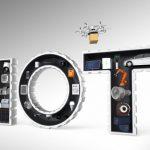 """Samsung va investi 1,2 miliarde de dolari în """"Internetul lucrurilor"""""""