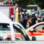 Atac la Munchen/ MAE: Printre victime nu se află cetățeni români