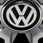VW pierde în continuare cotă de piață