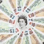 Bank of England surprinde piețele