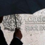 Fără sediu la Londra pentru noua bursă