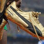 De ce Olimpiada ii costă milioane pe Adidas, Nike si Puma