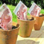România trebuie să adopte euro cât mai repede, întrucât toate contraargumentele amânării sunt mai puțin solide și relevante