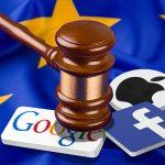 """Noile """"banci"""" Facebook şi Google stau pe foarte mulţi bani şi vor da credite din banii lor"""